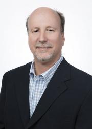 Kirk Friedlander, Managing Broker, GRI, CRS