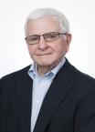 Wayne Cooper, Associate Broker
