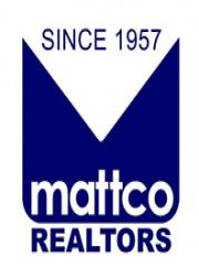 Mattco Realtors