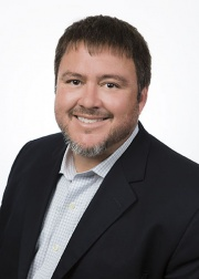 Michael Hall, Realtor