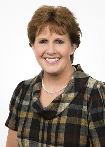 Patricia Taylor, Realtor